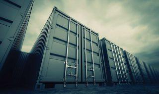 Cargo Management